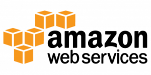 Amazon-Web-Services-EC2